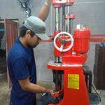 Tempat Kursus Mekanik Korter Balap Di Lombok, Nusa Tenggara Barat, Mataram, Bima dan Denpasar 0882-1627-9660