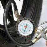 Tips-Tips Sederhana Untuk Membuat Motor Kamu Lebih Irit Konsumsi Bahan Bakarnya