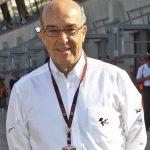 Indonesia Bersiap Menjadi Tuan Rumah Moto GP 2017, Sirkuit Kenjeran Surabaya Justru Akan Ditutup