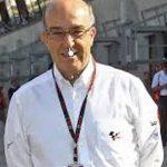 Indonesia Berpeluang Besar Menjadi Salah Satu Tuan Rumah Seri Moto GP Pada Musim 2017 Nanti