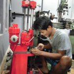 Tingkatkan Kualitas dan Nilai Diri Sebagai Mekanik Korter Yang Layak Dibayar Tinggi