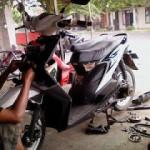 Cara Perawatan yang Khusus dan Maksimal untuk Motor Matic