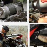 Tips Mudah Memperbaiki Starter Motor Anda Yang Rusak atau Mati