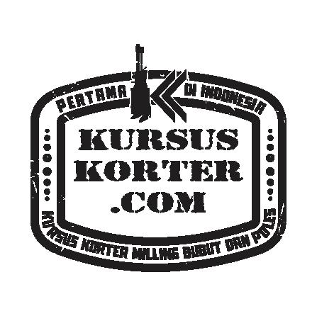 logo kursus korter 2