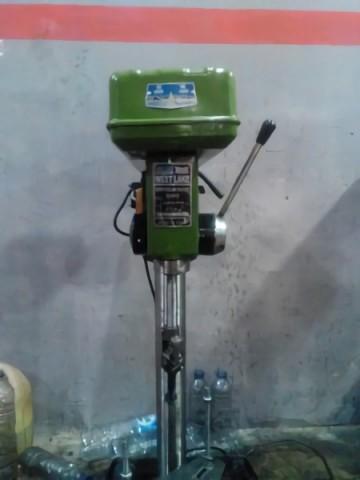 mesin poles modifikasi