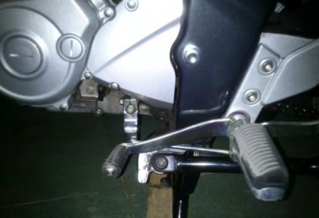 4 penyebab gigi persneling motor keras