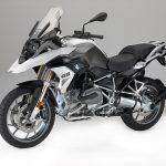 Dilengkapi NOS, Akankah BMW R1200GS Jadi Motor Terkencang di Dunia?