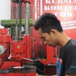 Kursus Korter Jadi Kursus Mekanik Motor Balap Yang Terfavorite