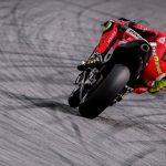Sirkuit Mugello Memiliki Trek Lurus Terpanjang yang Menguntungkan Rider Ducati