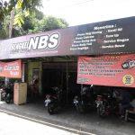 "Program Kursus Korter Bengkel NBS Bantul Yogyakarta Membantu Meningkatkan ""Nilai Jual"" Mekanik"