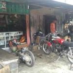 Mengapa Kamu Harus Kursus Mekanik Bengkel Sepeda Motor