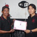 Kursus Mekanik Motor Balap Semi Privat Satu-Satunya Di Indonesia