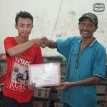 Kursus Korter Kotawaringin Barat Kalimantan Tengah