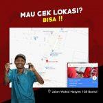 Kursus Korter Gunung Sitoli Sumatera Utara