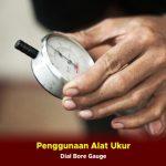 Kursus Korter Dharmasraya Sumatera Selatan