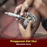 Kursus Korter Prabumulih Sumatera Selatan